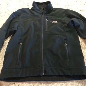 North Face Apex Jacket